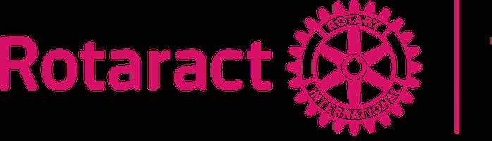Rotaract Club Duisburg – Niederrhein